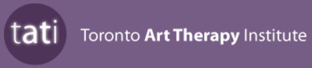 Toronto Art Therapy Institute Logo