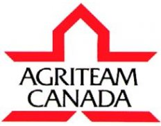 Agriteam Canada Consulting Ltd. company