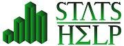 StatsHelp logo